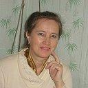 Одноклассники-галина егорова г фролово - 19e
